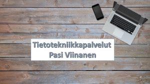 pasin_facebook_sivut_tietotekniikkapalvelut_kansi