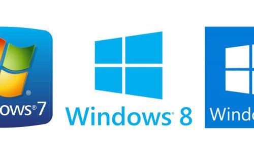 windows-logot