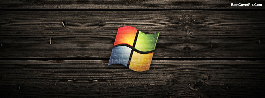 windows-special-texture-facebook-timeline-cover